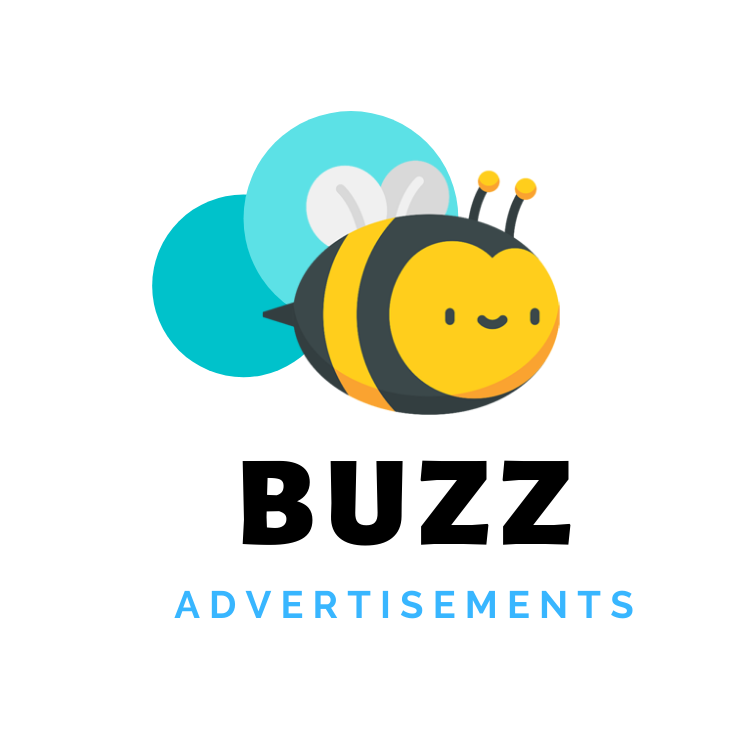 Buzz Ads